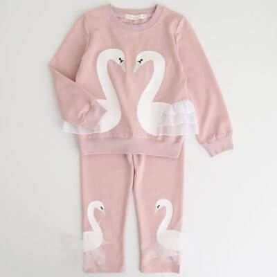 We love them both...Pink or blue? 🤔   Just added | £19.95  Shop here ⭐️ https://www.ittybitty.co.uk/baby-clothes/?utm_content=buffer5f8de&utm_medium=social&utm_source=pinterest.com&utm_campaign=buffer  🅿️ PayPal or 💳 Credit/Debit card 🔐Secure