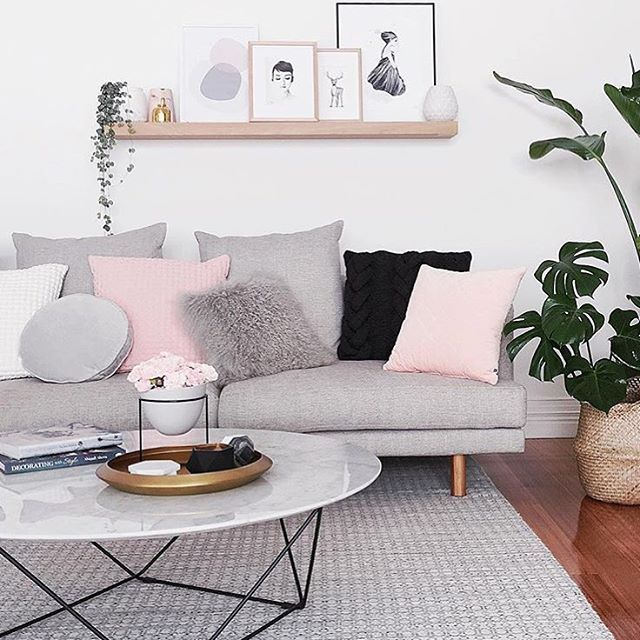 Decor Inspiring Marble Coffee Table For Living Room: 81 Best Images About Coffee Table On Pinterest