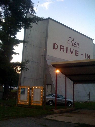 388 best images about drivein movie on pinterest drive