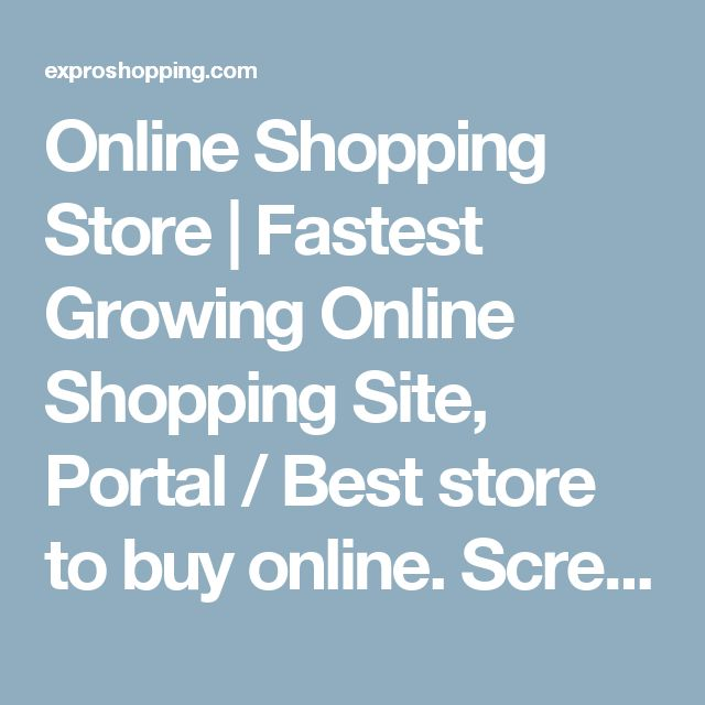 Online Shopping Store | Fastest Growing Online Shopping Site, Portal / Best store to buy online. Screen Guards Store - Best online shopping portal for mobile accessories in India having products like screen guards for all mobile phones and tablets