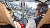 ceremonia de boda en helicoptero http://lasvegasnespanol.com/en-las-vegas/ceremonia-de-boda-en-helicoptero/