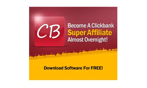 100% FREE CLICKBANK ADD-ON FOR FIREFOX!!  Use this Mozilla Firefox Add-On to transform the Clickbank Marketplace by applying market intelligence:  1. Shows you Clickbank product trends;  2. Highlights those products that have high profitability potential & little competition;  3. Auto brainstorms related keywords you could optimize which allows you to become a top Clickbank affiliate. 4. Compatible with MACs & PCs.  GET YOUR FREE DOWNLOAD: http://www.cbsurge.com/download/rds1FreeGift