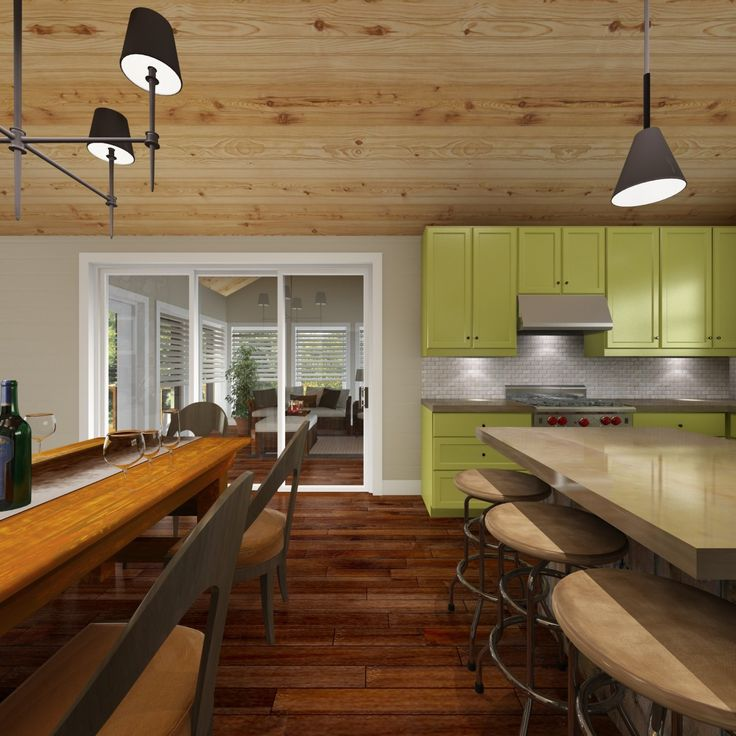 Home Designs With Virtual Tours: 23 Best Architect Nicholas Lee House Plans Images On