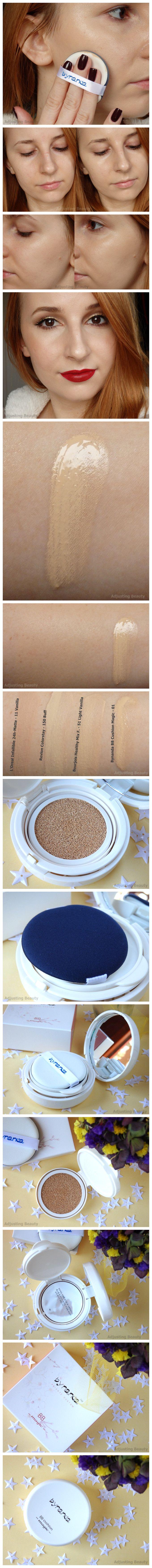 $4.99 1Pc Facial Moisturizers Perfect Cover Cosmetic BB cream - BornPrettyStore.com