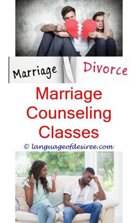 couples counseling binghamton ny
