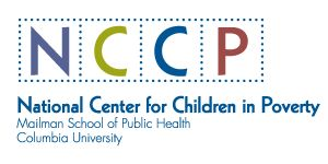 National Center for Children in Poverty, Columbia University Mailman School of Public Health