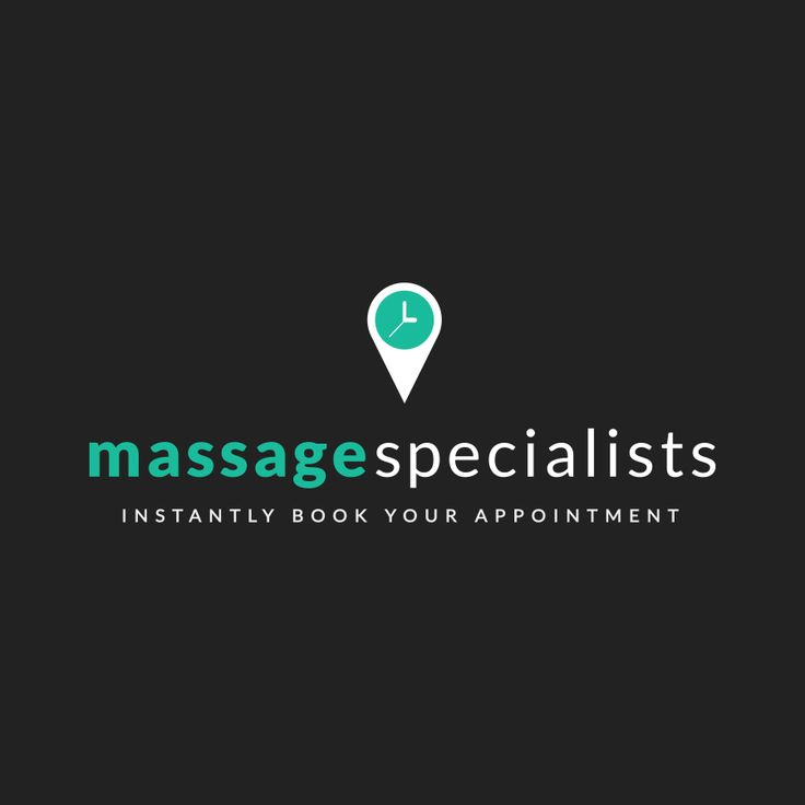 Massage Specialists is an open network of qualified massage therapists that provide mobile massage services - in home, workplace, hotel, hospital, and events. The Massage Specialists network provides an online booking platform to connect customers with Massage Providers on the Gold Coast and Brisbane.  www.massagespecialists.com.au