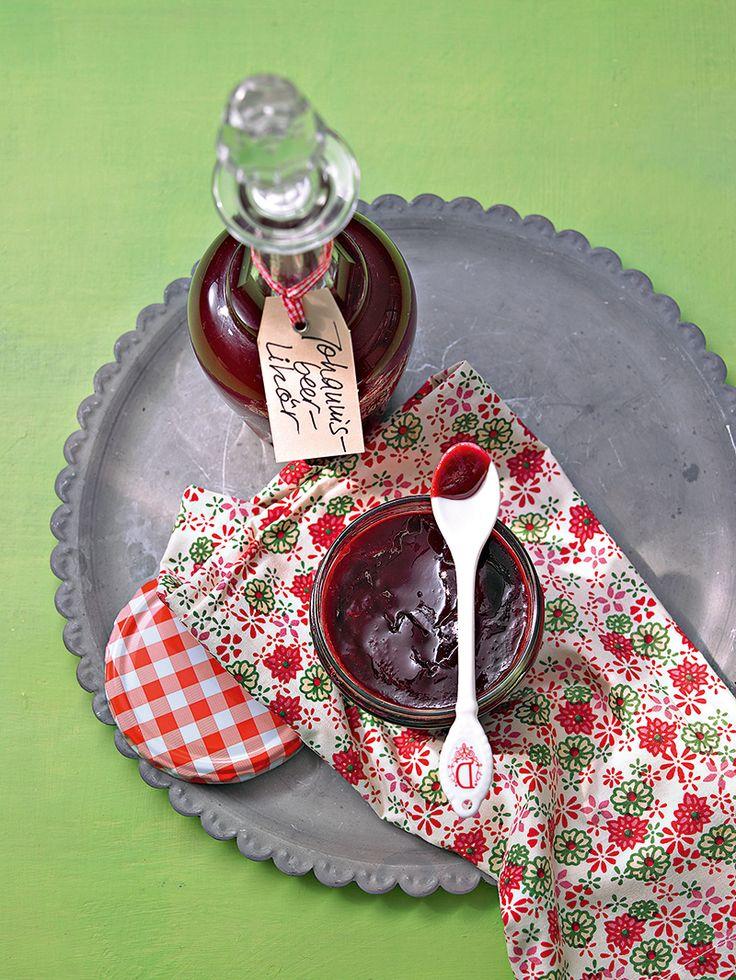 112 besten marmelade konfit re und co bilder auf pinterest aufstrich rezepte brotaufstriche. Black Bedroom Furniture Sets. Home Design Ideas