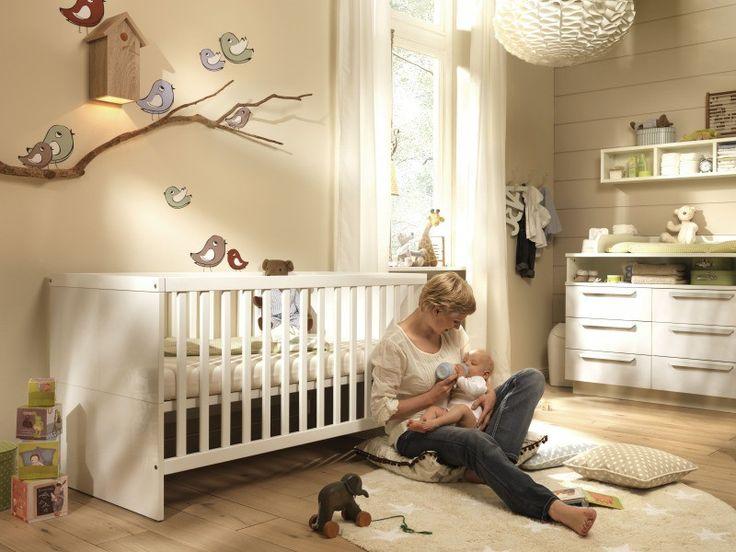 Ideen Wandgestaltung Kinderzimmer Wandgestaltung Ideen