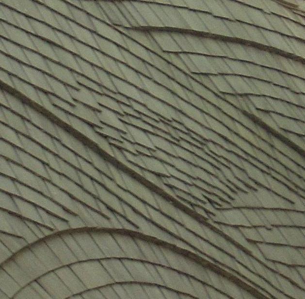 Best 39 Best Shingle Siding Design Images On Pinterest Cedar 400 x 300
