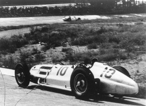 Best Classic Race Cars Images On Pinterest Race Cars