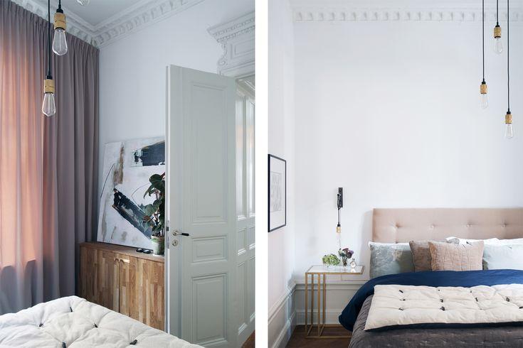 Sängen petra tungården lägenhet