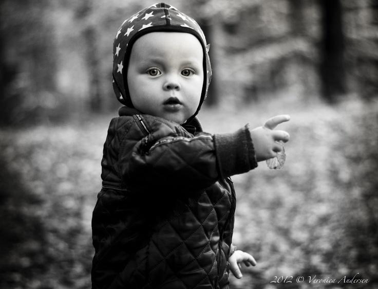 Sweetie ;)