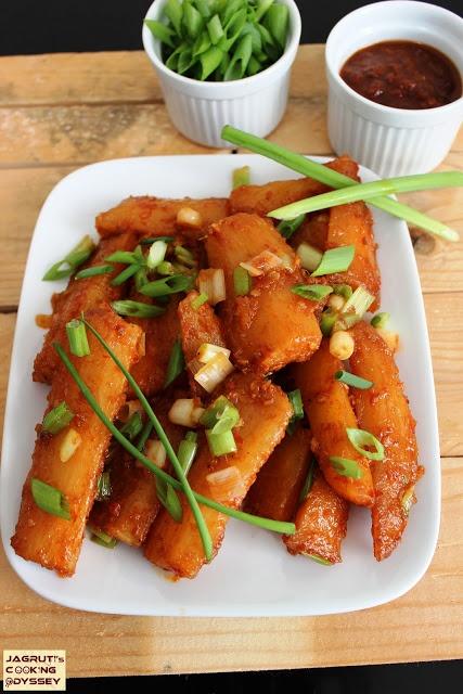 http://www.jcookingodyssey.com/2013/02/chilli-mogo-fried-cassava-chips-in.html