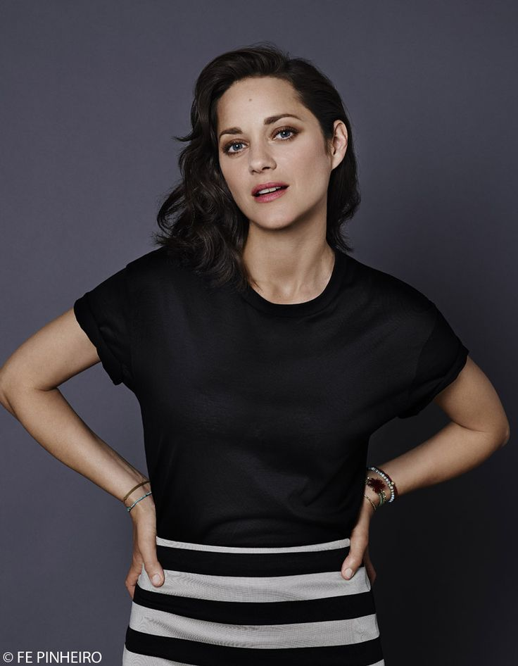 923 best images about Marion Cotillard on Pinterest ... Marion Cotillard