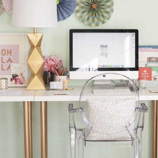 Youth Bedroom Furniture Kids Bedroom Design Ideas Bedroom Ceiling Light Chandeliers Bedroom Wood Cupboards: 13 Best Office Chandelier Images On Pinterest