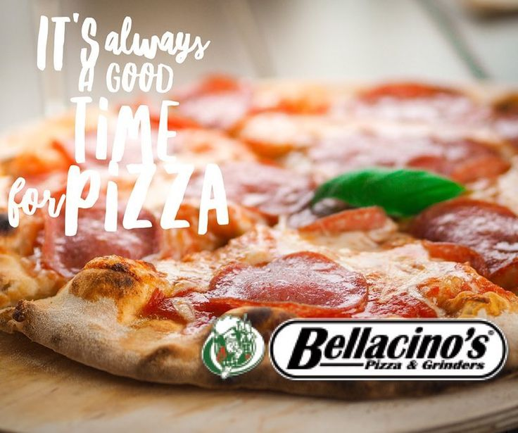 It's always a good time for pizza! Stop by @bellacinosftmyers and satisfy your craving with a 16 inch 1 topping pizza for $10.99! Visit LivingLocalFL.com to redeem your offer! . . . . #bellacinosftmyers #pizza #pizzalover #thinklocal #buylocal #livelocal #livinglocal #localbusiness #localbiz #supportlocal #supportsmall #swfl #swflorida #southwestflorida #fortmyers #estero #bonitasprings #naples