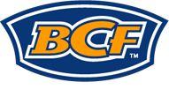 BCF - Boating, Camping & Fishing