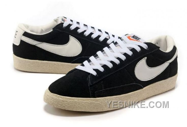 http://www.yesnike.com/big-discount-66-off-nike-blazer-basse-mens-black-friday-deals-2016xms2353.html BIG DISCOUNT ! 66% OFF! NIKE BLAZER BASSE MENS BLACK FRIDAY DEALS 2016[XMS2353] Only $51.00 , Free Shipping!