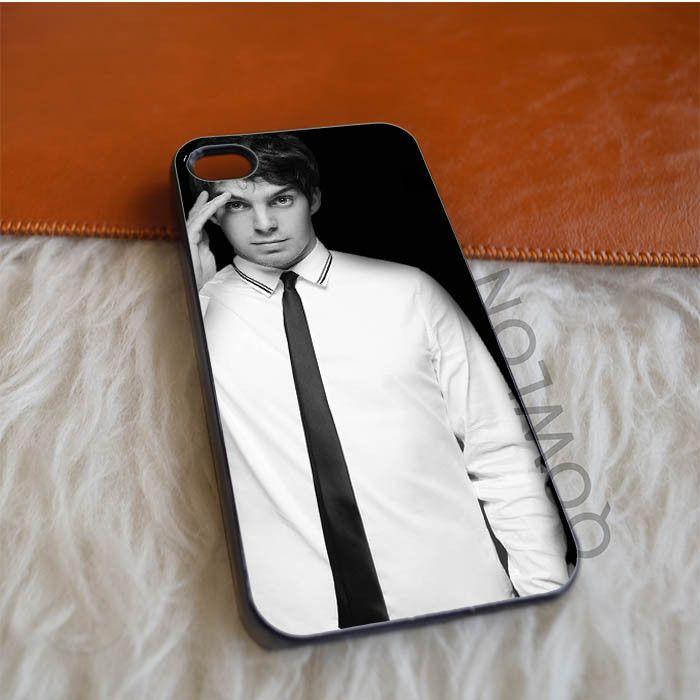Arno Cost and Norman Doray DJ iPhone 4 | 4S Case