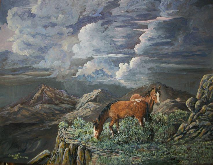 Best 25+ Western landscape ideas on Pinterest | Douglas ...
