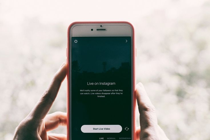 Beginilah Algoritma Instagram dan Manfaatnya untuk Bisnis Online (Part 1)