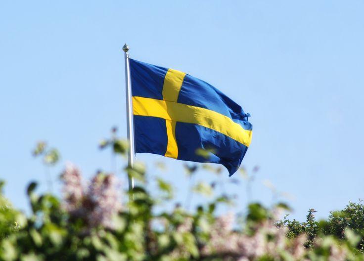 Heute feiern wir unseren Nationalfeiertag in Schweden. 1974 wurde dieser Tag mit der Verfassungsreform… READ MORE