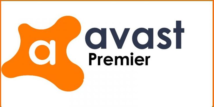 Avast Premier License File | Activation Code Working Till ...