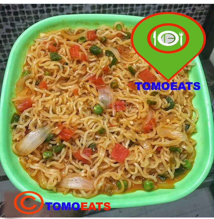 Desifood Tomoeats Tomoeatsindia Foodnearme Best Indian Restaurants Nearby Biryani Desi Food Biryani Food