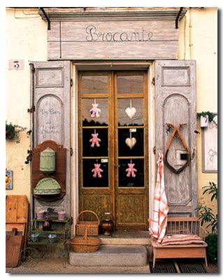 Google Afbeeldingen resultaat voor http://www.brocantefabriek.nl/images/Brocanteingang.jpg