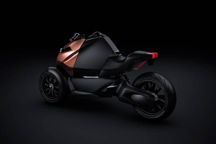 Peugeot_Onyx_Scooter_plug_in_hybrid