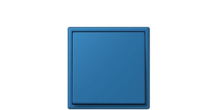32030 bleu céruléen 31
