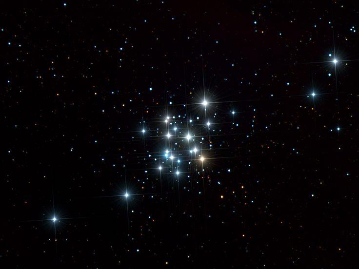 NGC3293, csillaghalmaz image: csillagászati galériában több csodája a világegyetem következők: AstronomicalWonders.tumblr.com