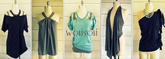 WOBISOBI top diy fashion blogs « Outi Les Pyy
