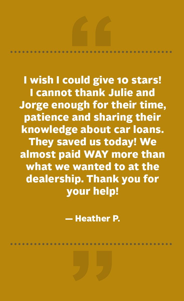 Membermonday In This Season Of Gratitude We Are Especially Thankful For Our Amazing Members I Wish I Could Give 10 Stars I Canno Car Loans Knowledge Loan