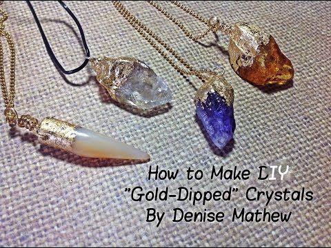 how to make borax crystals site youtube.com