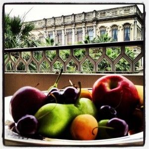 Fresh fruits: your daily dose of natural antioxidants… more requirement in winters to boost up your immunity - See more at: http://womanoholic.com/hello-november/#sthash.DLqJCwqE.dpuf