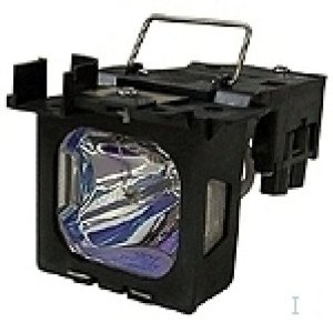 200watt 2000hrs Tlplmt20 Replacement Lamp for Tdp-Mt200: Amazon.ca: Electronics