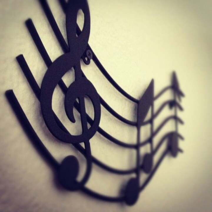 175 best Music images on Pinterest | Music notes, Musicals and Sheet ...