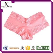For Sale Cute Sexy Lace Hot Japan Underwear Girls Best Buy follow this link http://shopingayo.space