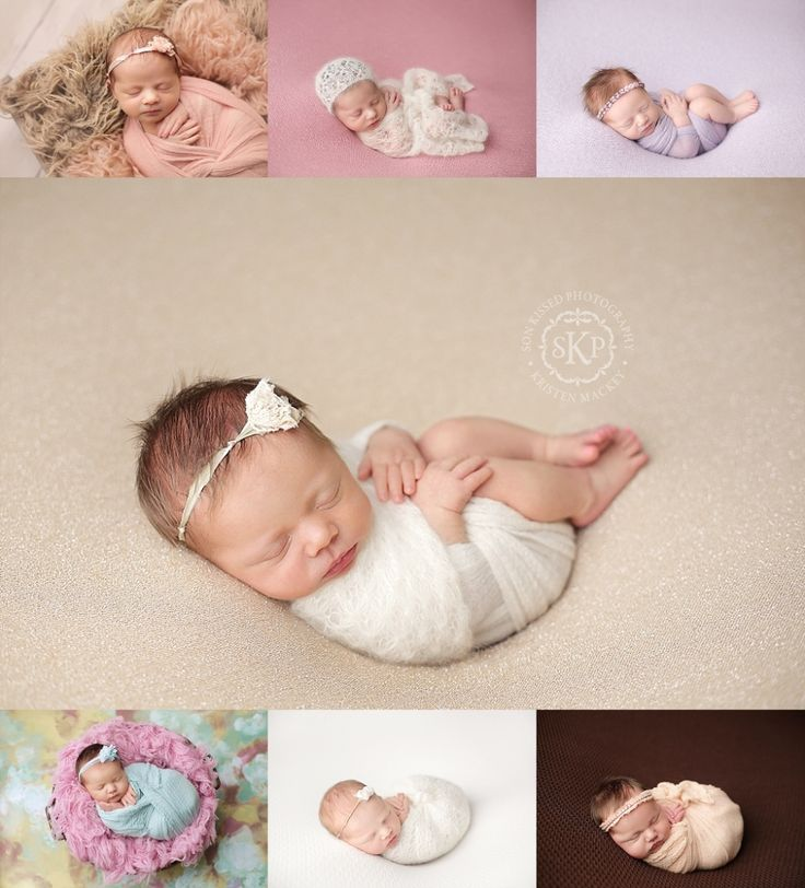 Tulsas best newborn baby photographer kristen mackey has 10 years of experience photographing newborns babies and families
