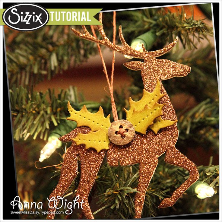 17 Best images about 3D Papercrafts - Xmas Stars and Hanging ...