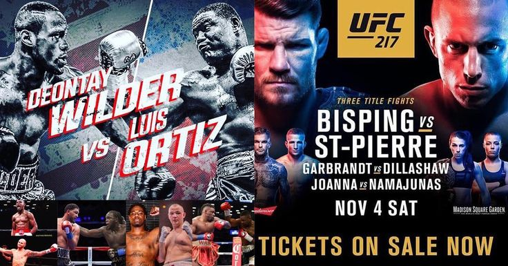 Nov. 4 at the Barclays Center. It's the same night as UFC 217 at Madison Square Garden. PBC needs to stack that card in BROOKLYN.. ITS OFFICIAL NOVEMBER 4 CAN BE THE BIGGEST NIGHT IN HEAVYWEIGHT BOXING IN BROOKLYN @premierboxing @bronzebomber VS @kingkongboxing @danieljacobstko vs @maciej.sulecki ?? and #sergeylipinets and @troublebreazeale vs @bermanestiverne is added to the card LETS PRAY THEY ADD THESE FIGHTS TO THE UNDERCARD... @akbabyface VS @ii_remain_champ @bigbabymiller VS…