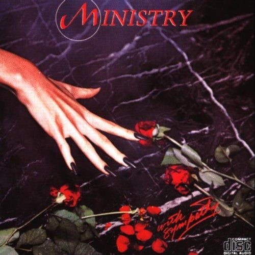 ministry band - Bing Images