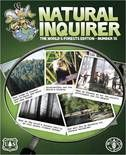 www.naturalinquirer.org free issues to look through to help with science topics