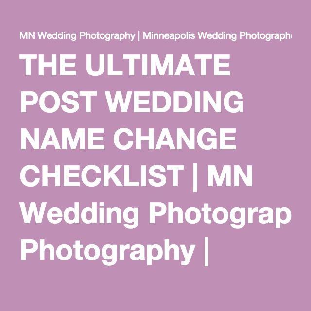 Best 25 name change checklist ideas on pinterest marriage name best 25 name change checklist ideas on pinterest marriage name change name change and changing your name solutioingenieria Choice Image