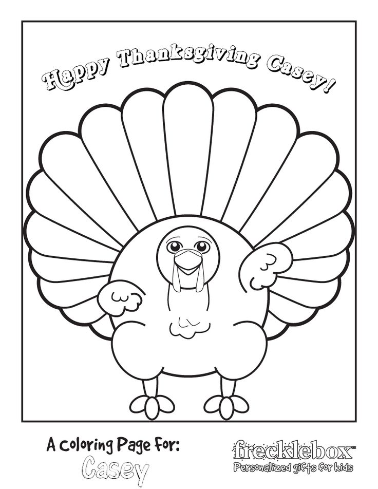 personalized coloring pages - 17 best we have free personalized coloring pages images on