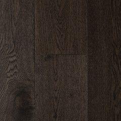 Preference - Ebony - 15mm/4mm Engineered European Oak - Price per squa | ASC Building Supplies