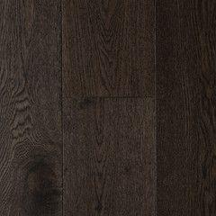 Preference - Ebony - 15mm/4mm Engineered European Oak - Price per squa | ASC Building Supplies