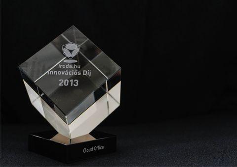 CloudOffice - díjnyertes megoldás - http://rendszerinformatika.hu/blog/slider-item/cloudoffice-dijnyertes-megoldas/?utm_source=Pinterest&utm_medium=RI+Pinterest